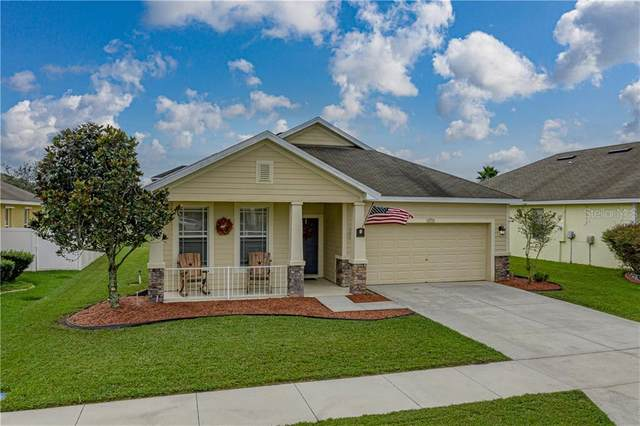 3320 Azalea Blossom Drive, Plant City, FL 33567 (MLS #L4918836) :: Griffin Group