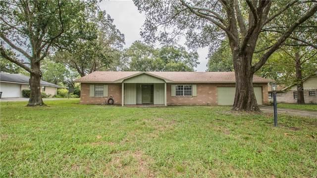4412 Hallam Hill Lane, Lakeland, FL 33813 (MLS #L4918845) :: Frankenstein Home Team