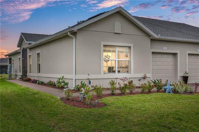 2919 Traditions Boulevard S, Winter Haven, FL 33884 (MLS #L4918852) :: Ramos Professionals Group