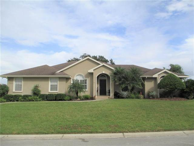 2075 Athenia Way, Lakeland, FL 33813 (MLS #L4918863) :: Burwell Real Estate