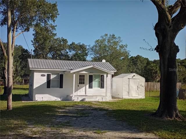 1835 W Greenwood Street, Lakeland, FL 33815 (MLS #L4918882) :: MavRealty