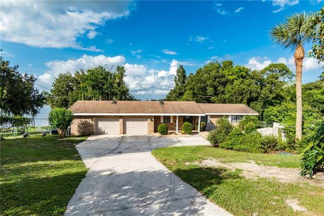 2815 Oak Drive, Bartow, FL 33830 (MLS #L4918884) :: McConnell and Associates