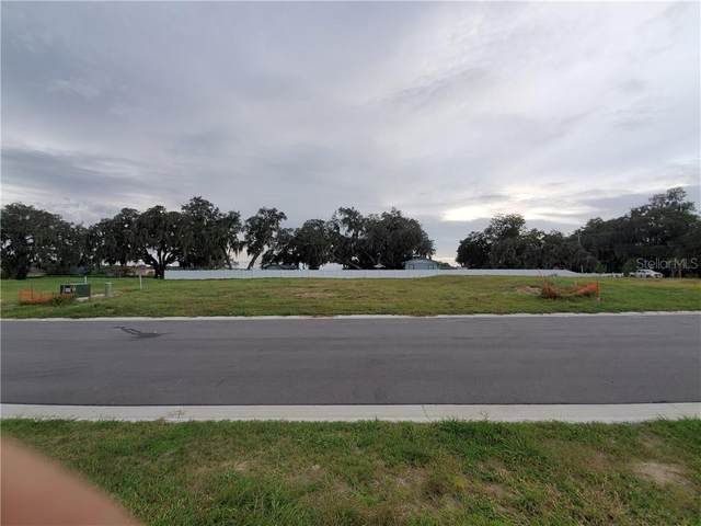 0 Gandhi Drive, Lakeland, FL 33813 (MLS #L4918905) :: The Robertson Real Estate Group