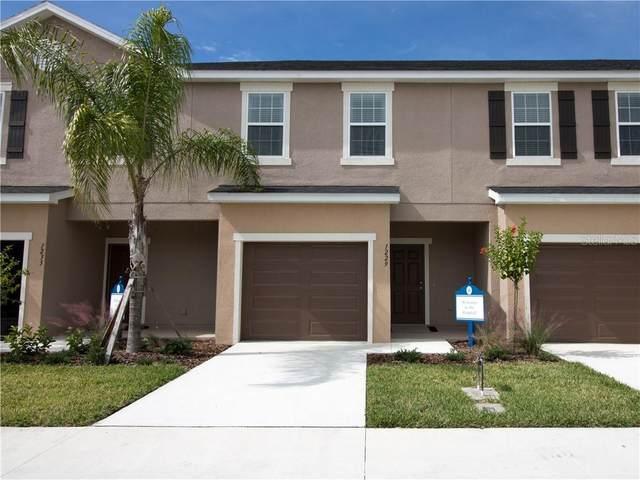 1229 Grantham Drive, Sarasota, FL 34234 (MLS #L4918906) :: The Duncan Duo Team