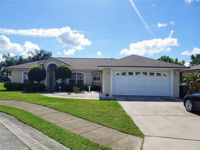 3048 Jordan Heights Court, Lakeland, FL 33810 (MLS #L4918918) :: Young Real Estate