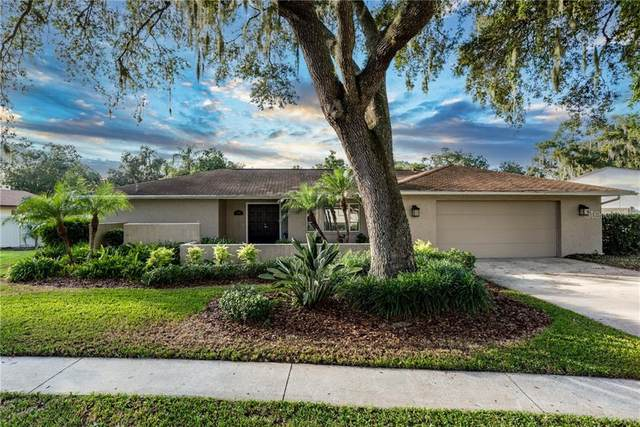 6319 W Oak Square, Lakeland, FL 33813 (MLS #L4918964) :: Cartwright Realty