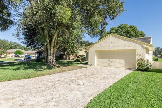 591 Saint Andrews Road, Winter Haven, FL 33884 (MLS #L4918976) :: Gate Arty & the Group - Keller Williams Realty Smart