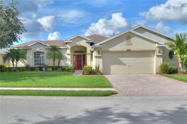 4265 Whistlewood Circle, Lakeland, FL 33811 (MLS #L4919007) :: Young Real Estate