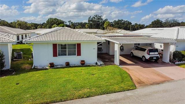 3511 Amity Avenue, Lakeland, FL 33803 (MLS #L4919061) :: Team Buky