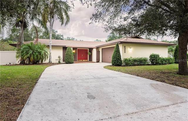 6323 Oak Square W, Lakeland, FL 33813 (MLS #L4919197) :: Bridge Realty Group