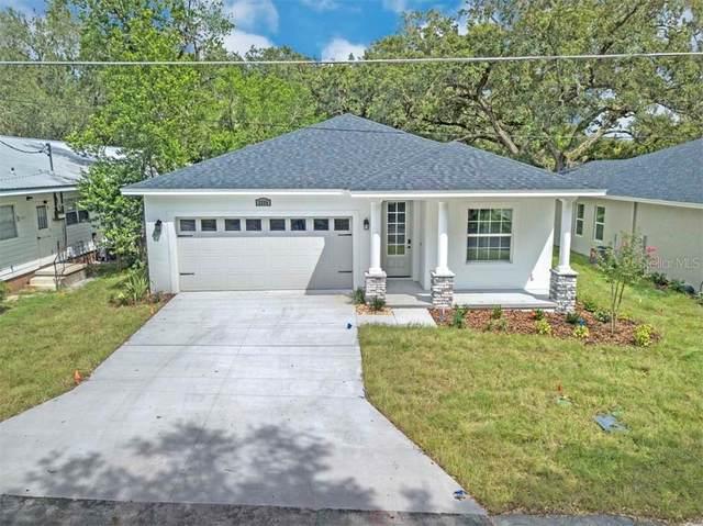 1426 Pinewood Avenue, Lakeland, FL 33803 (MLS #L4919270) :: The Figueroa Team