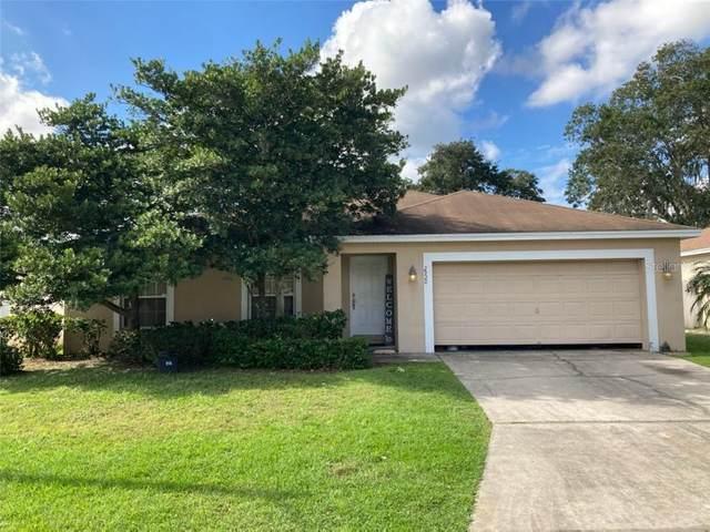 2920 Coach Lamp Road, Mulberry, FL 33860 (MLS #L4919287) :: Pepine Realty