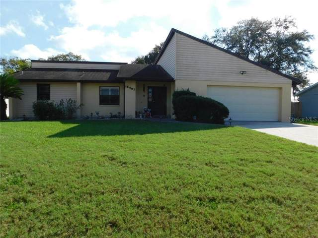 1987 Indian Trails Court, Lakeland, FL 33813 (MLS #L4919306) :: Sarasota Gulf Coast Realtors