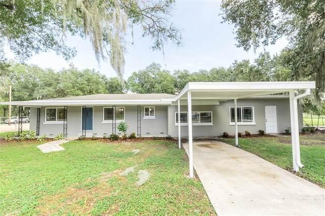 4105 Old Dixie Highway, Auburndale, FL 33823 (MLS #L4919328) :: Key Classic Realty