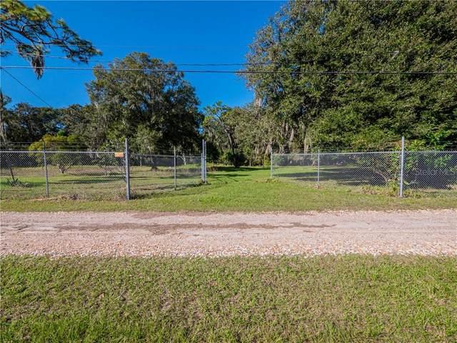 4735 Hamilton Road, Lakeland, FL 33811 (MLS #L4919421) :: Delgado Home Team at Keller Williams