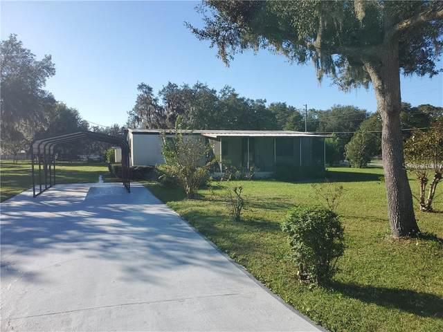103 Kent Road, Lakeland, FL 33809 (MLS #L4919457) :: Florida Real Estate Sellers at Keller Williams Realty
