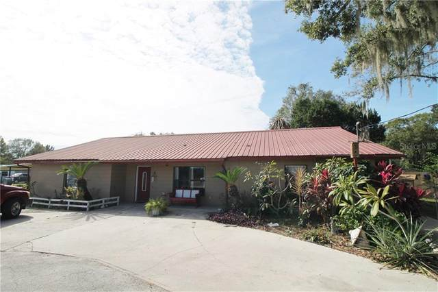 4290 Hwy 60 W, Mulberry, FL 33860 (MLS #L4919485) :: Bridge Realty Group