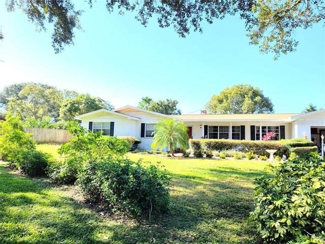 4733 Hulse Lane, Lakeland, FL 33813 (MLS #L4919501) :: RE/MAX Premier Properties