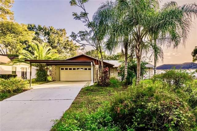 113 Joshua Court, Auburndale, FL 33823 (MLS #L4919534) :: Griffin Group