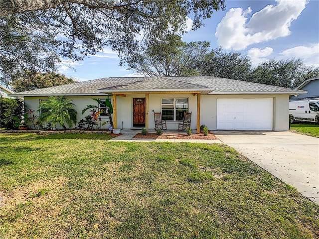 3950 Lime Tree Lane, Lakeland, FL 33813 (MLS #L4919553) :: The Kardosh Team
