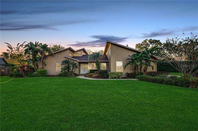 4909 Luce Road, Lakeland, FL 33813 (MLS #L4919562) :: RE/MAX Premier Properties
