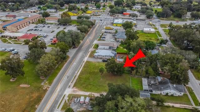 1225 E Main Street, Bartow, FL 33830 (MLS #L4919599) :: Griffin Group