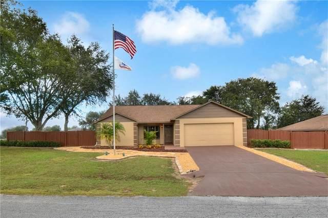 4304 Iris Street N, Lakeland, FL 33813 (MLS #L4919646) :: RE/MAX Premier Properties
