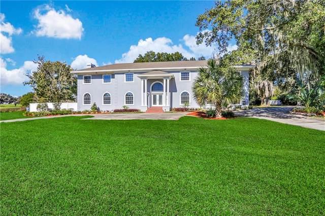 3245 Imperial Lane, Lakeland, FL 33812 (MLS #L4919647) :: RE/MAX Premier Properties