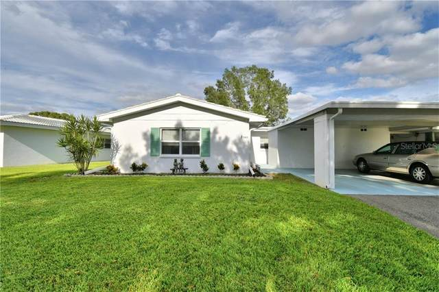 543 Cameo Drive, Lakeland, FL 33803 (MLS #L4919648) :: RE/MAX Premier Properties