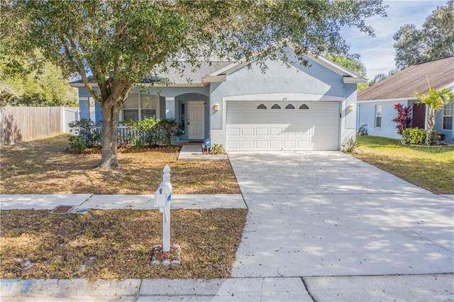 619 Schooner Bay Court, Valrico, FL 33594 (MLS #L4919979) :: Sarasota Home Specialists