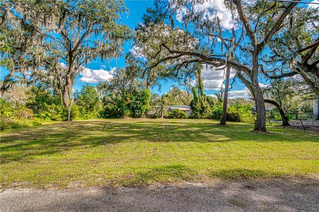 1420 Southern Avenue, Lakeland, FL 33803 (MLS #L4920011) :: Griffin Group