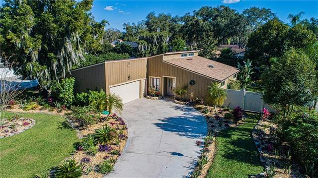 6316 Christina Parkway, Lakeland, FL 33813 (MLS #L4920097) :: Dalton Wade Real Estate Group