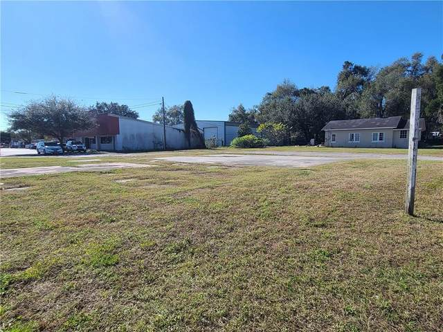 Hwy 17 S, Bartow, FL 33830 (MLS #L4920146) :: Gate Arty & the Group - Keller Williams Realty Smart