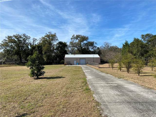 705 S Wabash Avenue, Lakeland, FL 33815 (MLS #L4920210) :: Griffin Group