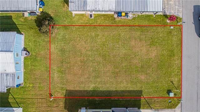 118 Jana Circle, Auburndale, FL 33823 (MLS #L4920217) :: Gate Arty & the Group - Keller Williams Realty Smart