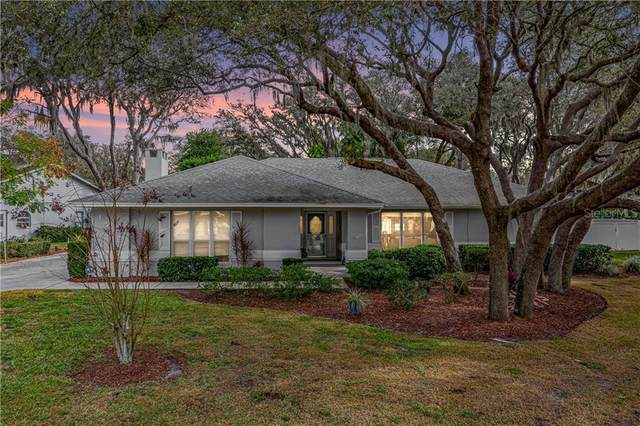 1532 Yeomans Path, Lakeland, FL 33809 (MLS #L4920218) :: Pristine Properties