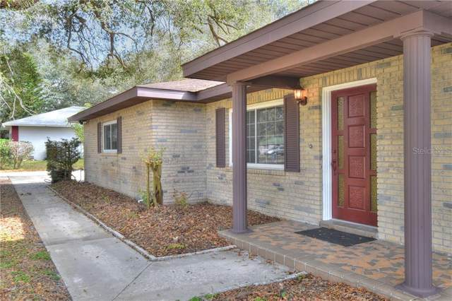 932 Hicks Road, Lakeland, FL 33813 (MLS #L4920222) :: Griffin Group