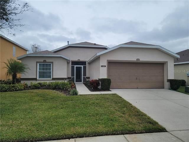 4097 Whistlewood Circle, Lakeland, FL 33811 (MLS #L4920277) :: The Robertson Real Estate Group