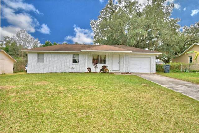 3975 Dietz Rd, Bartow, FL 33830 (MLS #L4920283) :: Gate Arty & the Group - Keller Williams Realty Smart