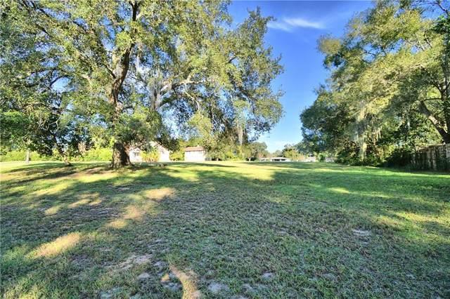 Carolina Avenue, Lake Alfred, FL 33850 (MLS #L4920304) :: Team Borham at Keller Williams Realty