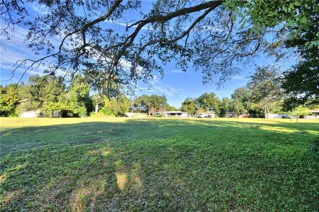 Goodman, Lake Alfred, FL 33850 (MLS #L4920305) :: Team Borham at Keller Williams Realty