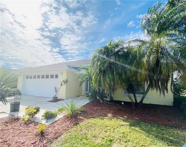 111 Shaddock Drive, Auburndale, FL 33823 (MLS #L4920322) :: Everlane Realty