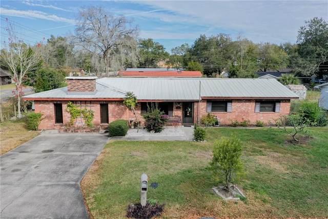 329 W Wellington Drive, Lakeland, FL 33813 (MLS #L4920334) :: Sell & Buy Homes Realty Inc