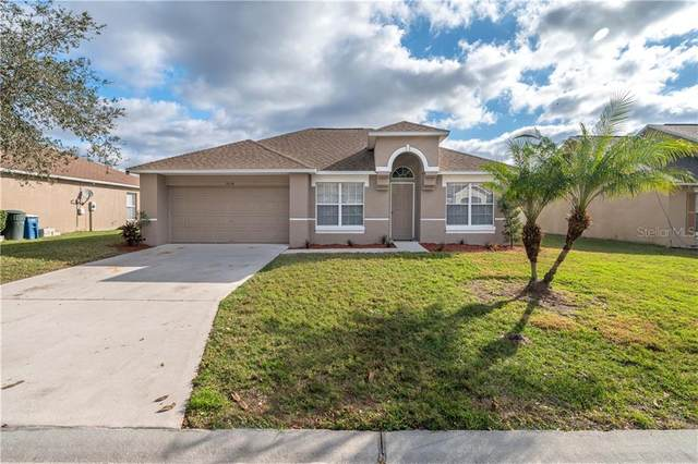 1654 Taylor Brooke Dr Drive, Bartow, FL 33830 (MLS #L4920339) :: Griffin Group
