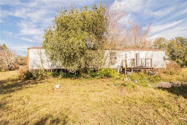 9803 Costine Meadows Drive, Lakeland, FL 33809 (MLS #L4920356) :: Everlane Realty