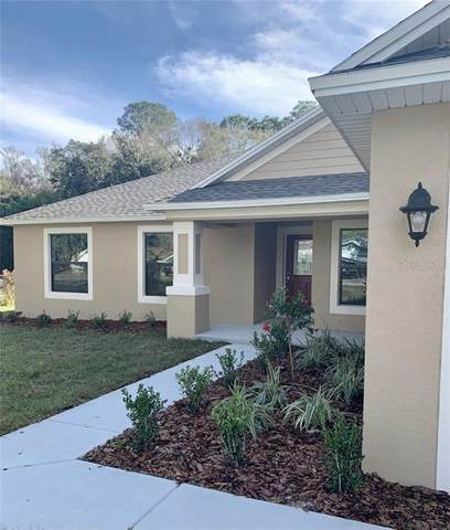 2934 Eastbrook Drive, Lakeland, FL 33811 (MLS #L4920365) :: Prestige Home Realty