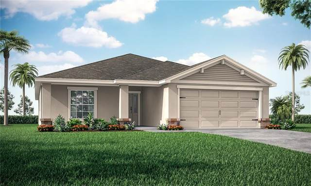 Polk City, FL 33868 :: Visionary Properties Inc