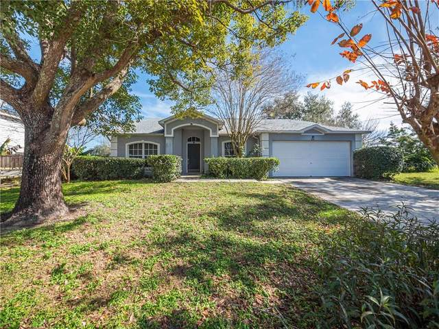 6511 Fox Crest Lane, Lakeland, FL 33813 (MLS #L4920400) :: Dalton Wade Real Estate Group