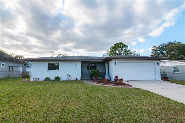 4915 S Gachet Boulevard, Lakeland, FL 33813 (MLS #L4920406) :: Everlane Realty