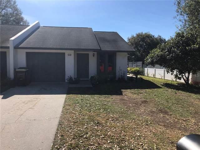 241 Village View Lane, Lakeland, FL 33809 (MLS #L4920435) :: Premier Home Experts